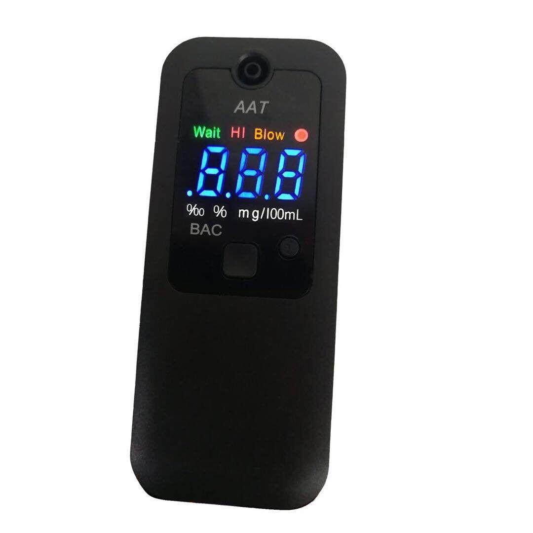 AAT088 Alcohol tester